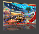 English Harbour Casino for Video Poker