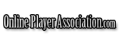 Online Player Association
