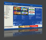 Party Casino for Video Poker