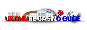 US Online Casino Guide